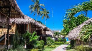 /satun-dive-resort/hotel/koh-lipe-th.html?asq=jGXBHFvRg5Z51Emf%2fbXG4w%3d%3d