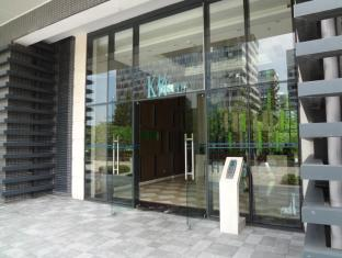Four Leaf Inn Kehui Valley Apartment Hotel