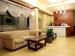 Regal Hotel | Cheap Hotels in Vietnam