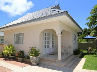 /source-argent-villa/hotel/seychelles-islands-sc.html?asq=5VS4rPxIcpCoBEKGzfKvtBRhyPmehrph%2bgkt1T159fjNrXDlbKdjXCz25qsfVmYT