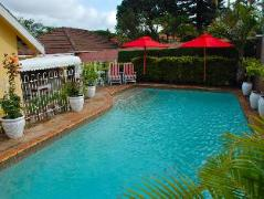 Duikersfontein Bed And Breakfast   Cheap Hotels in Durban South Africa