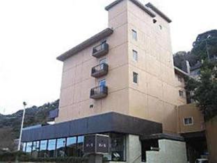 /ryokan-aura-tachibana/hotel/hakone-jp.html?asq=jGXBHFvRg5Z51Emf%2fbXG4w%3d%3d