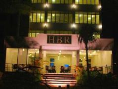 Koggala HBR Resort | Sri Lanka Budget Hotels