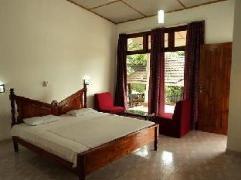 Mount View Holiday Resort | Sri Lanka Budget Hotels