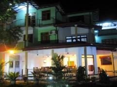 New Sigiri Resort | Sri Lanka Budget Hotels