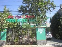 Green Phu My Guest House | Vung Tau Budget Hotels