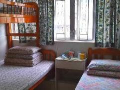 Hotel in Hong Kong | Hong Kong Budget Hostel
