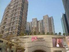 Shenzhen Yunzi Apartment Kingkey 100 Branch | China Budget Hotels