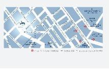 Hong Kong Hotels Booking Cheap | map
