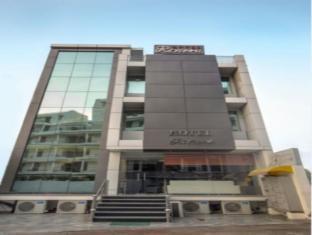 /hotel-riviera/hotel/agra-in.html?asq=jGXBHFvRg5Z51Emf%2fbXG4w%3d%3d