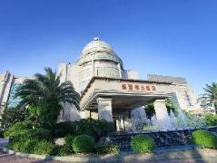 Dongguan Silverworld Holiday Hotel | Cheap Hotels in Dongguan China
