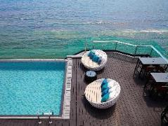 OZO Colombo Hotel Sri Lanka
