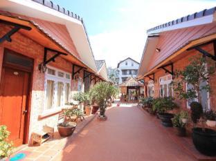 /da-dk/villa-tuan-pham/hotel/dalat-vn.html?asq=vrkGgIUsL%2bbahMd1T3QaFc8vtOD6pz9C2Mlrix6aGww%3d