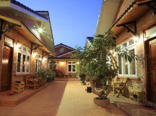 Villa Tuan Pham