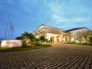 /parkroyal-nay-pyi-taw-hotel/hotel/nay-pyi-taw-mm.html?asq=jGXBHFvRg5Z51Emf%2fbXG4w%3d%3d
