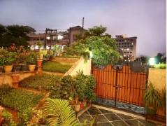 Dayal Regency Guest House India