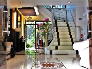 /ca-es/peridot-suites/hotel/davao-city-ph.html?asq=m%2fbyhfkMbKpCH%2fFCE136qZWzIDIR2cskxzUSARV4T5brUjjvjlV6yOLaRFlt%2b9eh