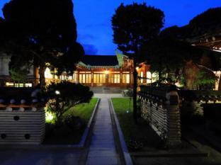 Kundaemunjip Hanok Guesthouse