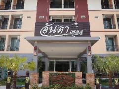 The Anda Place | Thailand Cheap Hotels