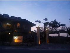 Memory Garden Villa II   Taiwan Hotels Yilan