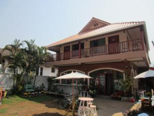 /oor-u-pai-guest-house/hotel/pai-th.html?asq=jGXBHFvRg5Z51Emf%2fbXG4w%3d%3d