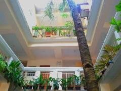 D Islander Ville Pension Hauz | Philippines Budget Hotels