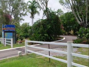 /sunbird-motel/hotel/townsville-au.html?asq=jGXBHFvRg5Z51Emf%2fbXG4w%3d%3d