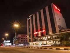 Lucky Hotel | Malaysia Hotel Discount Rates