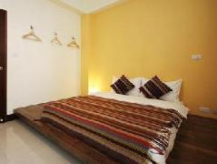 Hotel in Taiwan   Taitung Summer Time Bed and Breakfast