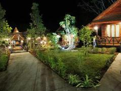Burilamplai Resort | Thailand Budget Hotels