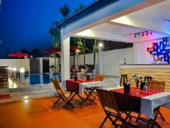 Absolute Boutique Hotel   Cambodia Hotels