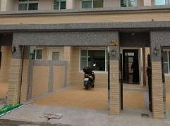 Taitung Sunny Time Bed and Breakfast | Taiwan Budget Hotels