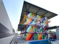 Cheap Hotels in Langkawi Malaysia | Bahagia Villa Apartment