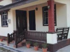 D Bendang View Guest House | Malaysia Budget Hotels