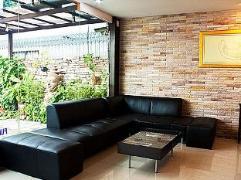 Nana Tai Suite | Bangkok Hotel Discounts Thailand