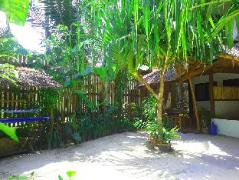 Philippines Hotels | Matanjak Guesthouse and Surfshop