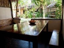 Philippines Hotel | kitchen