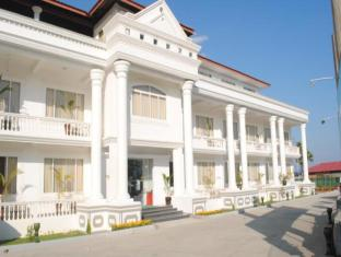 /royal-lotus-hotel/hotel/nay-pyi-taw-mm.html?asq=jGXBHFvRg5Z51Emf%2fbXG4w%3d%3d