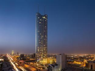 Kempinski Burj Rafal Hotel