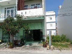 Can Tho Mekong Guest House | Cheap Hotels in Vietnam
