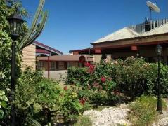 Australia Hotel Booking | Silver Spade Motel Hotel