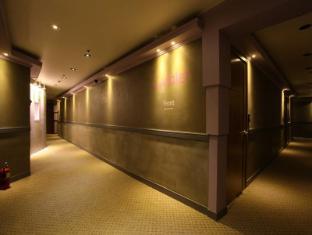 /hotel-violet/hotel/goyang-si-kr.html?asq=vrkGgIUsL%2bbahMd1T3QaFc8vtOD6pz9C2Mlrix6aGww%3d