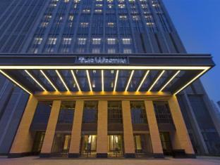 /the-westin-zhongtie-qingdao/hotel/qingdao-cn.html?asq=jGXBHFvRg5Z51Emf%2fbXG4w%3d%3d