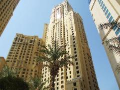 Dubai Holiday Residence Apartments | UAE Hotel Discounts