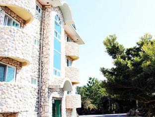 Nakwon Beach House Pension