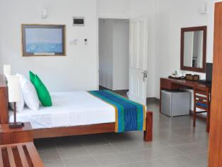 /cs-cz/comfort-15-hotel-colombo/hotel/colombo-lk.html?asq=jGXBHFvRg5Z51Emf%2fbXG4w%3d%3d