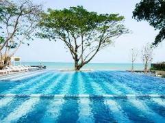 Baan San Kraam Remember @ Hua Hin Thailand
