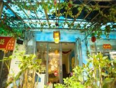 Xiamen Wanghaige Hostel | China Budget Hotels