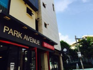 Park Avenue Guesthouse