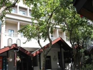 /sv-se/jinjiang-inn-hangzhou-xihu-avenue-branch/hotel/hangzhou-cn.html?asq=vrkGgIUsL%2bbahMd1T3QaFc8vtOD6pz9C2Mlrix6aGww%3d